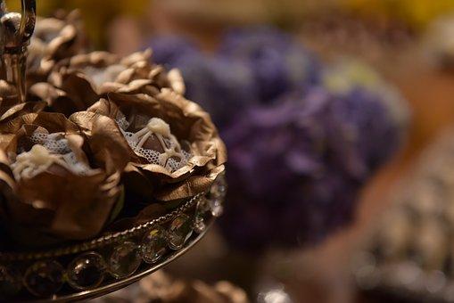 Decoration, Flowers, Event, Decor, Floral, Decorative