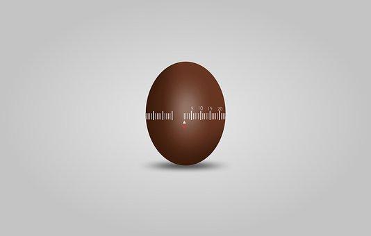 Egg, Diet, Protein, Diabetes, Healthy, Breakfast, Eggs