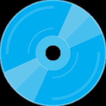 Cd, Disk, Storage, Media, Compact, Data, Backup