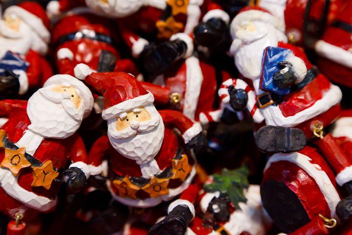 Background, Celebrate, Celebration, Merry, Christmas