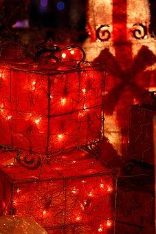 Box, Boxes, Celebration, Christmas, Colour, December
