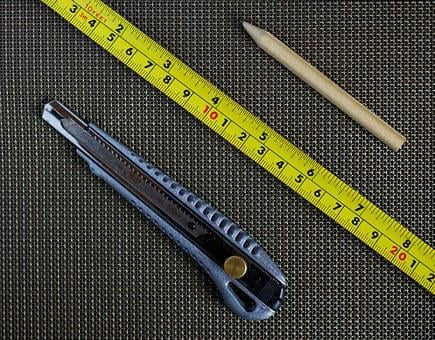 Tools, Workshop, Diy, Equipment, Repair, Construction