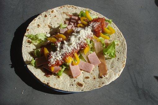 Food, Meals, Eat, Power, Health, Restaurant, Flavor