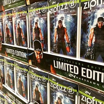 Limited Edition, Game, Release, Shop, Video Game, Fans