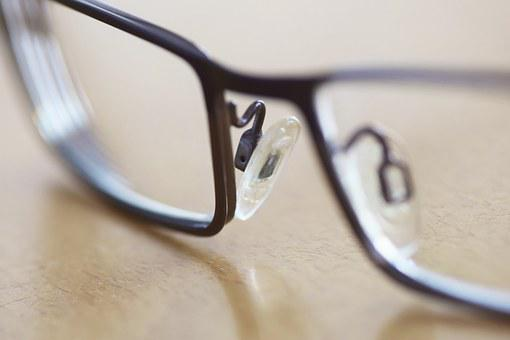 Glasses, Sharpness, Focus, Help, Read, Glass, Overview