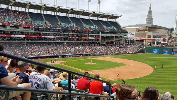 Baseball, Game, Sports, Bat, Softball