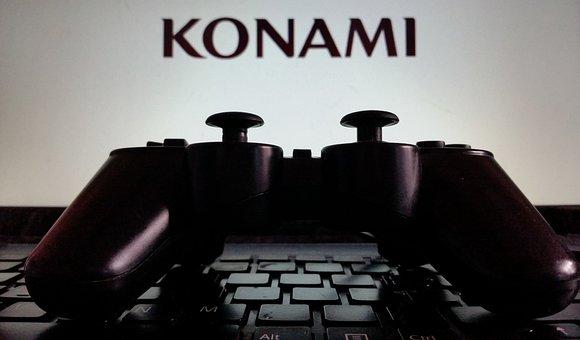 Video Game, Pc, Games, Joystick, Playing, Electronics