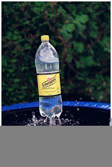 Bottle, Water, Drink, Liquid, Transparent, Plastic