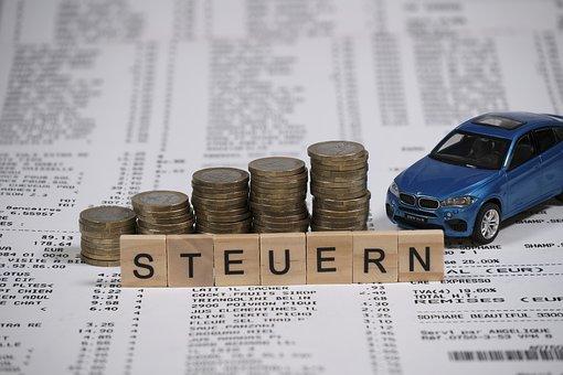 Money, Cost, Taxes, Debt, Insurance, Coins, Euro