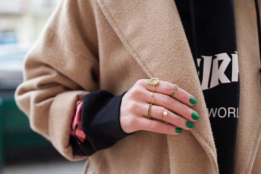 Street Style, Details, Style, City, Fashion, Outfit
