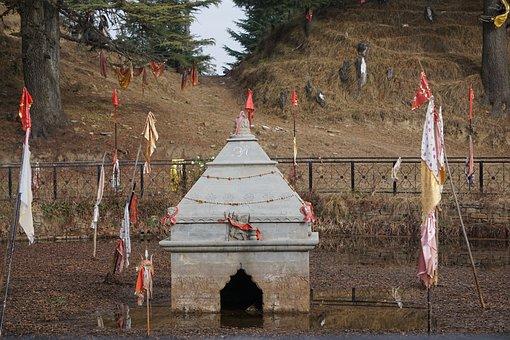 Shamukhar, Doom-devta, Kotkhai, Hunterz, Temple, Mata