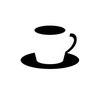 Coffee, Drink, Cup, Caffeine, Cafe, Mug, Food, Espresso