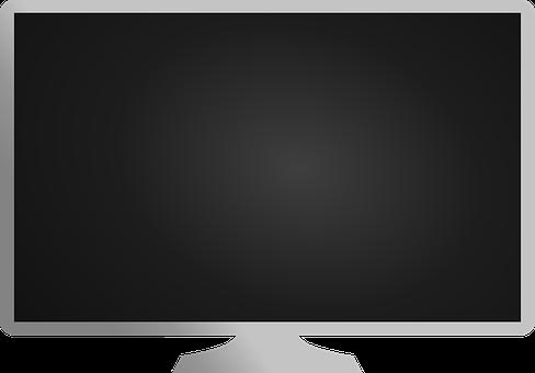 Computer, Pc, Desktop, Laptop, Internet, Macbook
