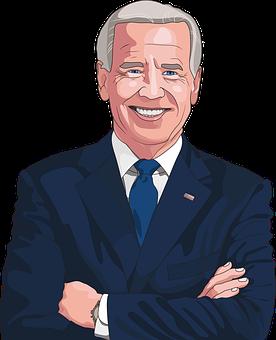 Biden, President, 2020, 2021, Usa, Democrat, Politics