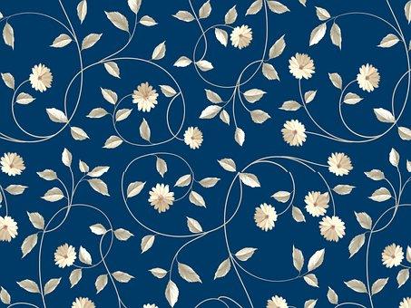 Abstract, Wallpaper, Design, Background, Texture, Art
