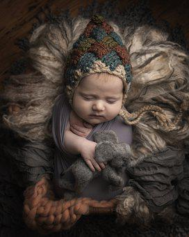 Baby, Child, Family, Newborn, Cute, Infant, Mother