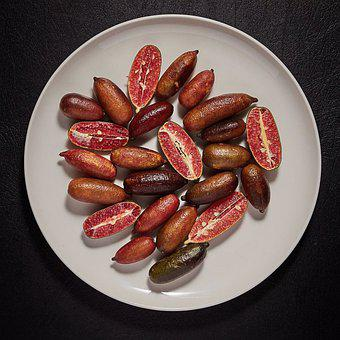 Dates, Fruit, Dried, Sweet, Food, Healthy, Beans