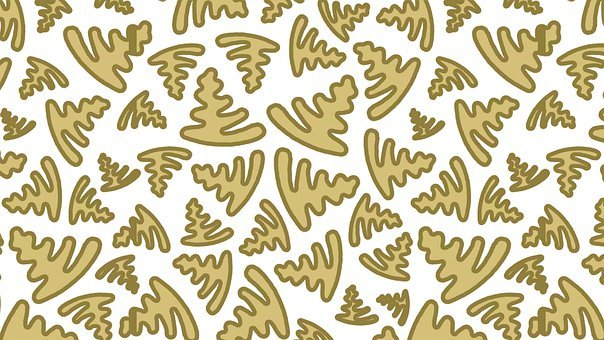 Christmas, Pattern, Wallpaper, Celebration, Party