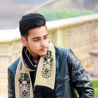 Vishal Shiro, Gwalior, Indian Cute Boys, Indian Boys