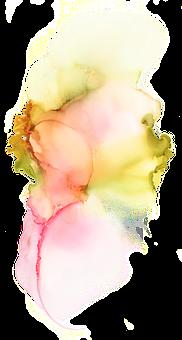 Watercolor, Watercolour, Brush, Paint, Painting