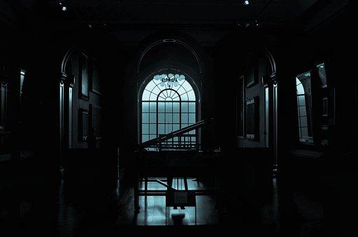Royal, Albert, And, Victoria, Museum