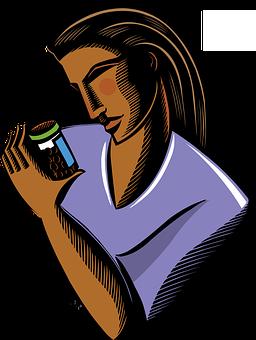 Label, Read, Health, Healthcare, Medication, Pharmacy