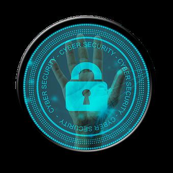 Security, Lock, Privacy, Secret, Password, Icon, Symbol