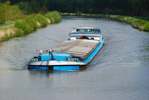 Boat, Ship, Vessel, Water Transport