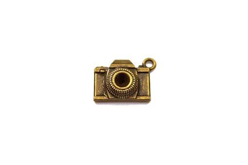 Background, Camera, Center, Copper, Create, Creative