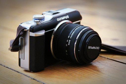 Photograph, Photo, Recording, Photography, Lens