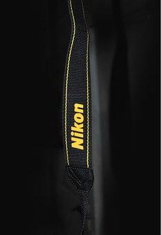 Nikon, Photography, Accessory
