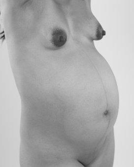 Women, Pregnant, Pregnancy, Maternity, Belly