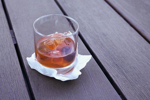 Beverage, Liquid, Cocktail, Cafe, Bar, Glassware