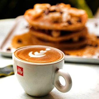 Coffee, Cup, Drink, Cappuccino, Beverage, Espresso