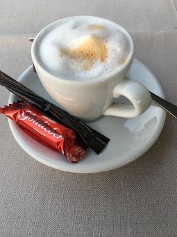 Coffee, Relax, Enjoy