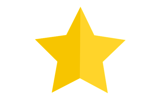 Youtube, Facebook, Icon, Games, Star, Design, Icons
