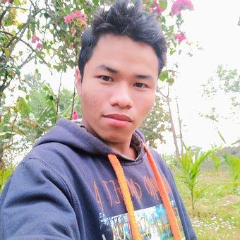 Augustyn, Engty, Engtyaugustyn, Funny, India, Sad, Like
