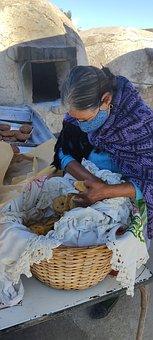 Face Cloths, Care, Insulation, Culture, Food, Health