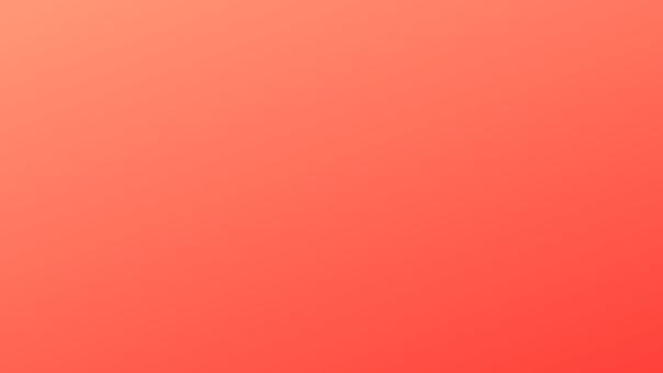 Background, Red, Gradient, Zoom Background