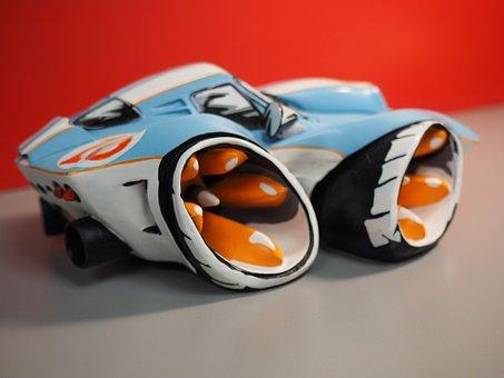 Corvette, Cars, Automobile, Vette