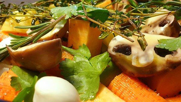 Vegetables, Healthy, Yammi, Eat, Food, Nutrition, Bio