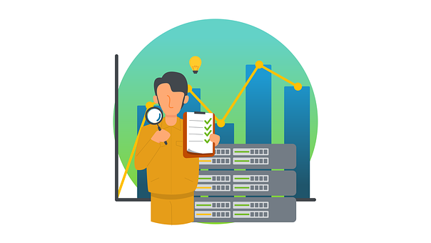Data Analysis, Database, Cms, Analytics, Computing