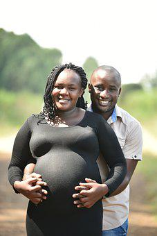 Baby Bump, Couple Goals, Love, Relationship, Commitment