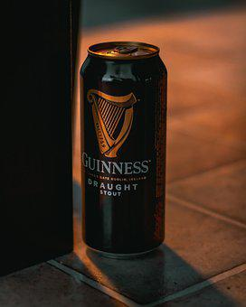 Guinness, Beer, Pub, Dublin, Ireland, Alcohol, Ale