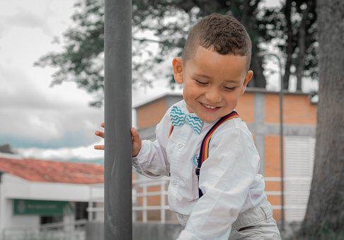 Boy, Child, Smile, Fashion, Kid, Young, Little, Happy