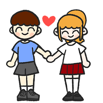 Couple, Love, Romantic, Happy, Relationship, People