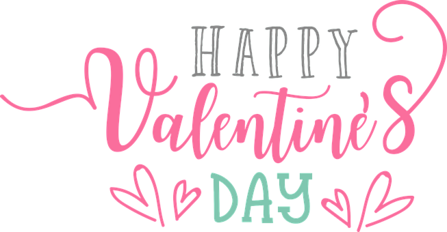 Valentine's Day, Darling, Date, Kiss, Flirt, Love