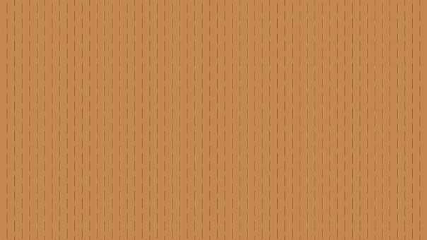Lines, Pattern, Symbol, Traditional, Egypt, Pesach