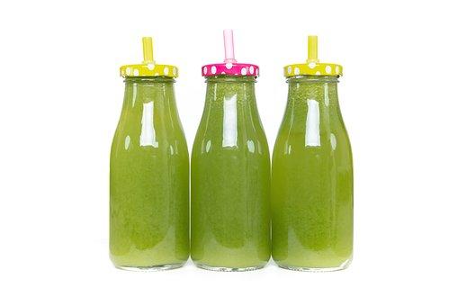 Juice, Drink, Celery, Healthy, Celery Juice, Vitamins