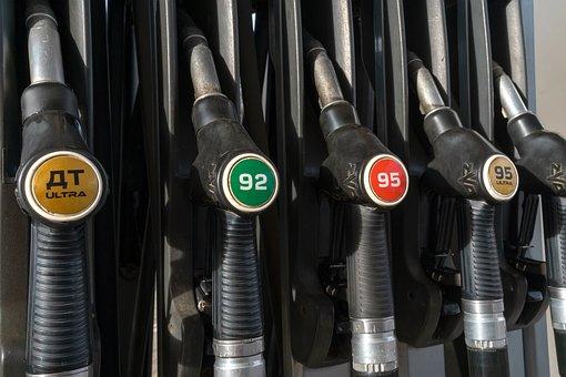 Automobile, Benzine, Diesel, Editorial, Energy